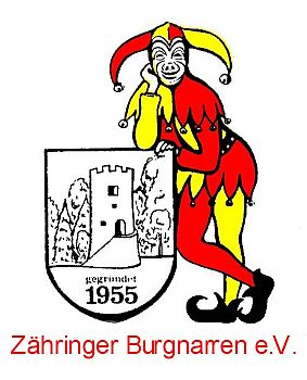 Termine - zaehringerburgnarren.de