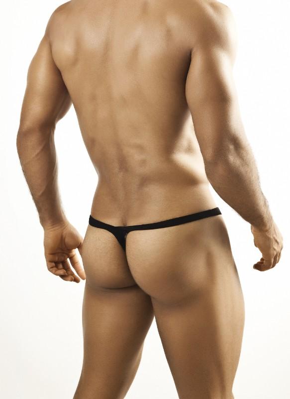 Joe Snyder Bulge Bikini