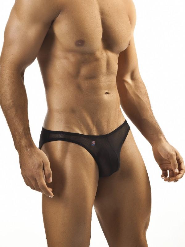 www.mensfinest.de - Joe Snyder Bikini 01